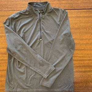 Champion Duo Dry jogging jacket